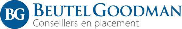 Beutel Goodman French Logo